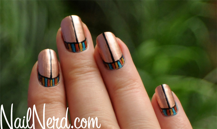 Nail art cunnt claws 2023 page 27 egyptian prinsesfo Choice Image