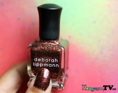 NailgasmTv-Deborah L