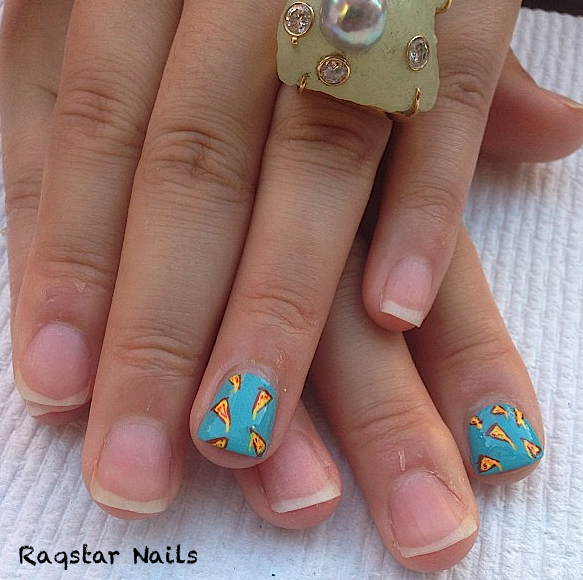 Artist chat raqstar nails cunnt claws 2023 around the same time my best friend introduced me to nail art tutorials on youtube i was hooked no more vet tech for me prinsesfo Image collections