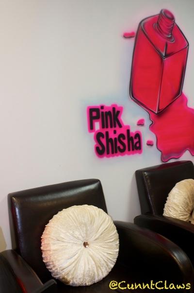 shisha23