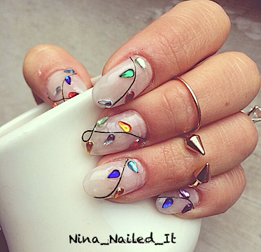 Nina_Nailed_It
