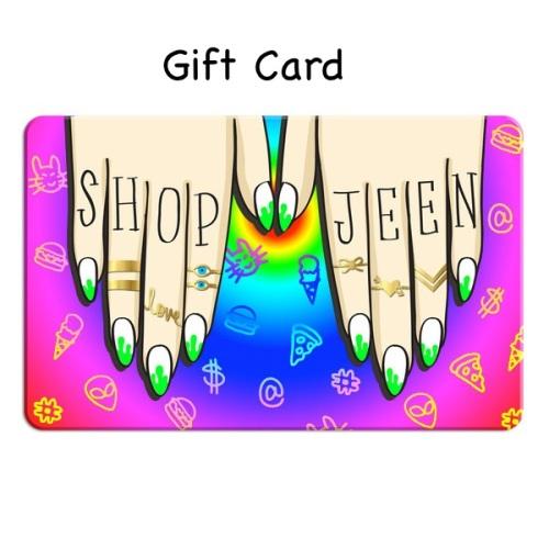SHOPJEEN_GIFT_CARD_copy_grande