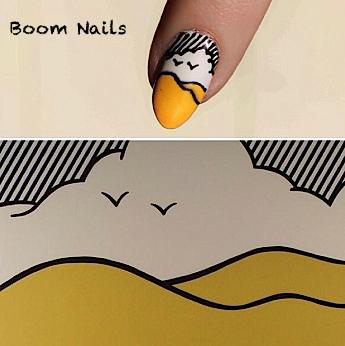 boom blog 1