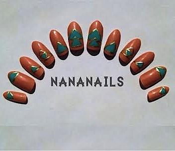 Nananails