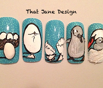 Thatjanedesigns