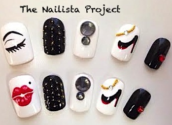 thenailistaproject