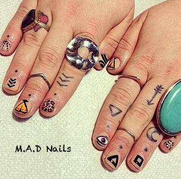 madnails5