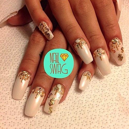 nail swag 2