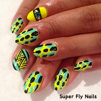superflynails2