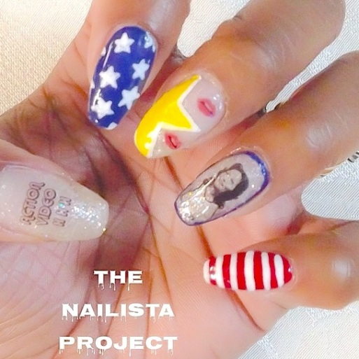 thenailistaproject 8