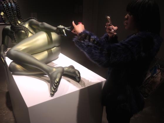 new museum 3
