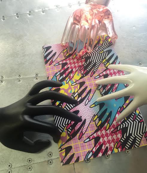 nailsculptress2